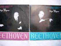 Beethoven-Dirijor George Georgescu*vinil