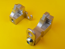 P2015 limitator galerie admisie aluminiu/plastic vw audi