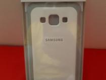 Husa Samsung Galaxy A3 2015