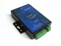 Convertizor de semnal RS-232-RS-422/485 Moxa TCC-100