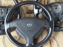 Airbag volan opel bertone cabriolet
