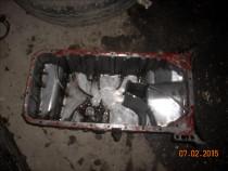 Baie de ulei Mercedes Vito W638 Sprinter 903 R6110140202