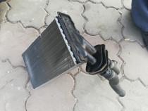 Radiator / Calorifer caldura Renault Clio Megane 1.4 1.6 MPI