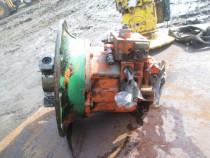 Pompa hidraulica Linde 9550