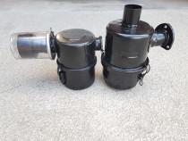 Filtru aer motor lombardini