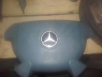Airbag volan mercedes clk w208