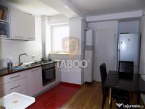 Apartament modern la vila cu 3 camere 2 bai si balcon zona T