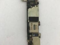 Placa de baza iphone 5 16 gb orice retea Fara icloud