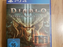 Diablo 3 Eternal Collection / PS4 / Playstation 4