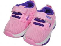 Adidasi fete| Adidasi copii | Adidasi Clibee fete | Adidasi