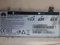 Baterie huawei ascend g630-u20