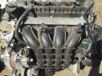 Galerie admisie Mitsubishi Colt 1.3 benzina Smart ForFour de
