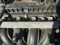 Rampa injectoare Mitsubishi Colt 1.3 benzina Smart ForFour d