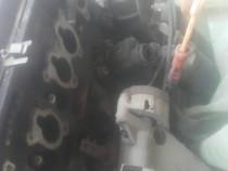 Motor vw g 3