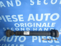 Cardan fata Mercedes M420 W164 4.0cdi; A1644100701
