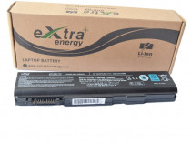 Baterie laptop noua Toshiba Tecra A11 M11 S11 PA3788U-1BRS V
