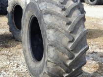 Cauciucuri Second 540/65R24 Michelin Anvelope Agricole