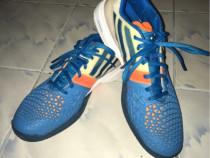 Pantofi sport Adidas Climacool Adizero Feather 3