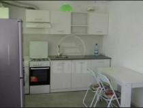 Apartament 1 camera, zona Unicarm - Centru, Floresti