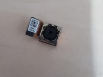 Camera asus zenfone 2 (zooed)