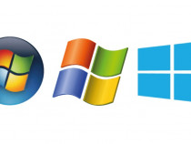 Instalari Windows/hardware