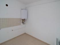 Apartament 2 camere Buna Ziua Semifinisat 47mp