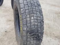 Cauciucuri Tractiune Sh 315/80R22.5 Michelin Anvelope Radial