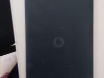 Capac vodafone smart 4 max 990n