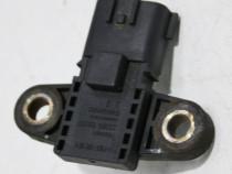 Senzor presiune turbo intercooler NISSAN 22365EB300 5WK9690