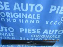 Bandou portiere Renault Safrane
