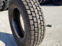 Anvelope Radiale SH 205/75R17 Michelin Cauciucuri Tractiune