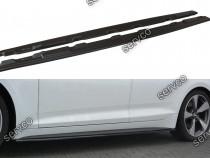 Praguri Audi A5 F5 MK2 SPORTBACK S-LINE 2016- v2
