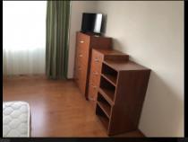 Apartament 2 camere pantelimon Delfinului