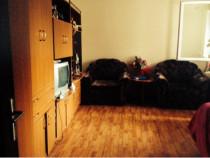Camera in apartament cu 2 camere  Rogerius Sovata