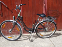 Bicicleta de dama Pegasus
