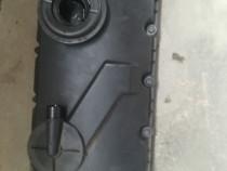Piese motor Caddy BJB 1,9 tdi 105CP