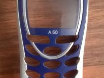 Față originală Siemens A50
