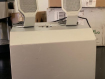 Sistem audio PC Dell A525 cu Subwoofer TH760