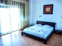 Apartament 2 camere litoral Regal Mamaia