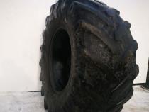 Cauciucuri agricole 540/65 24 trelleborg anvelope din import