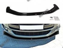 Prelungire splitter bara fata Citroen DS5 Facelift 16-18 v2