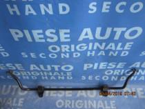 Bara torsiune fata Ford Mondeo