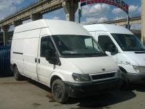 Dezmembrez Ford Transit 2.0 diesel ABFA