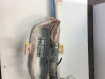 Airbag cortina stanga Bmw f10 2016