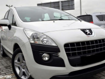 Dezmembrez Peugeot 3008, 2.0HDI, an 2012