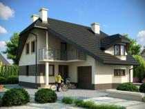 Firmă de Construcții execută lucrări la preț avantajos