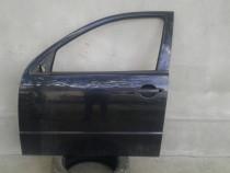 Usa portiera stanga fata Skoda Fabia Hatchback 1999-2008