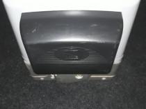 Motor poarta culisanta CAME BK-1800
