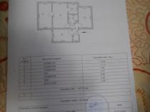 Proprietar apartament 4 camere str. razboieni