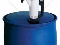 Pompa manuala adblue pentru butoi cu piston Suzzarablue